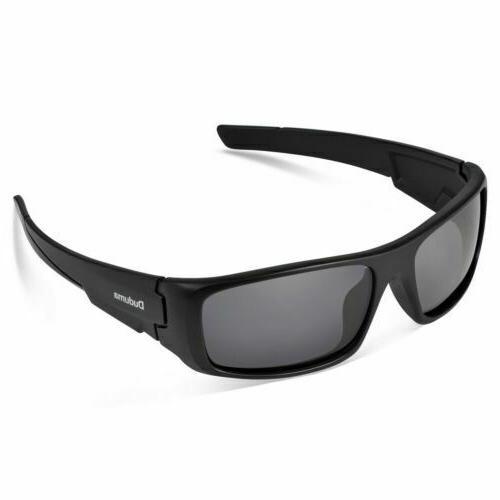 tr601 polarized sports sunglasses men women baseball