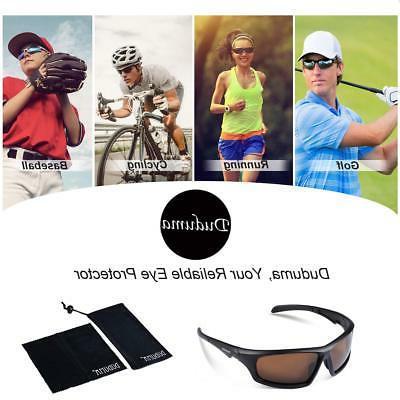 Duduma Sunglasses Baseball Fishing