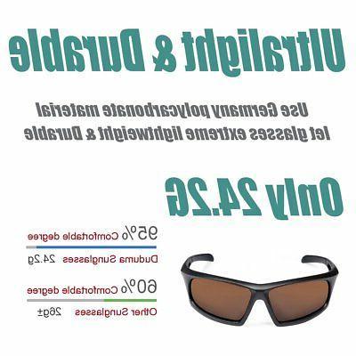 Duduma Tr639 Sunglasses Baseball Fishing