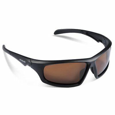 tr639 polarized sports sunglasses for baseball cycling