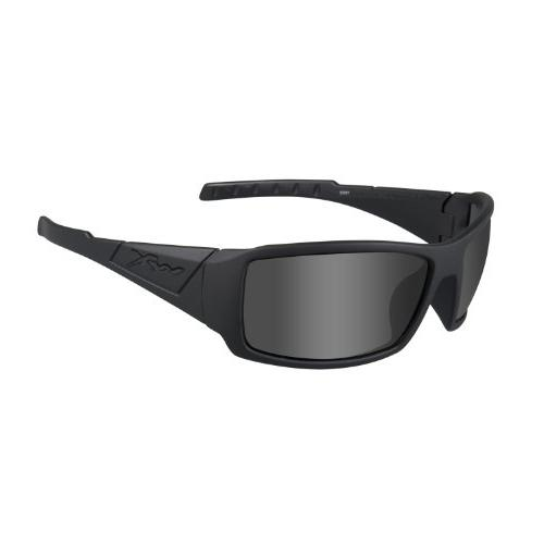 twisted ops sunglasses