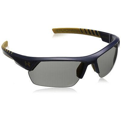 56ee593b00317 Under Armour UA Igniter 2.0 Satin Navy F... By Under Armour. USD  62.12.  Carrera Polarized Men s Sunglasses ...