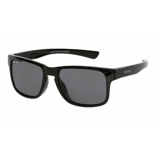 ugly fish pu5311 indestructible polarised sunglasses camping
