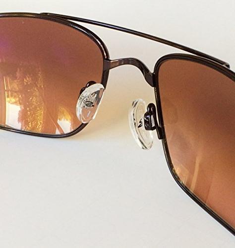 Serengeti Velocity - Gradient Lenses