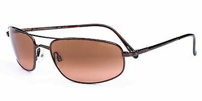 velocity titanium sunglasses