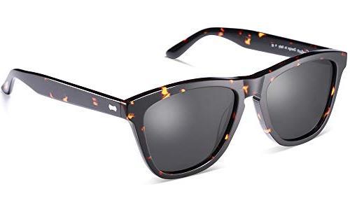 vintage polarized mens sunglasses designer sunglasses