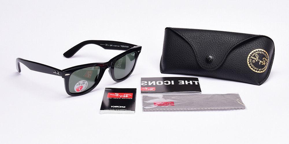 b319cf2f9ec367 Ray-Ban Original Wayfarer Sunglasses