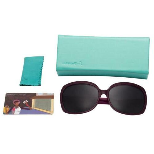 LianSan Womens Polarized LSP301
