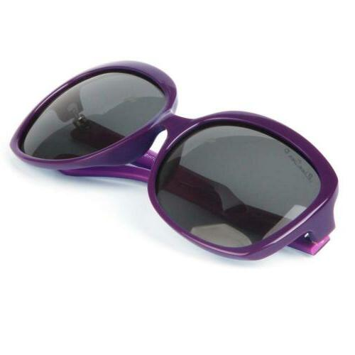 LianSan Womens Polarized uv Simple LSP301