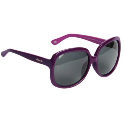 women s oversized polarized sunglasses lsp301