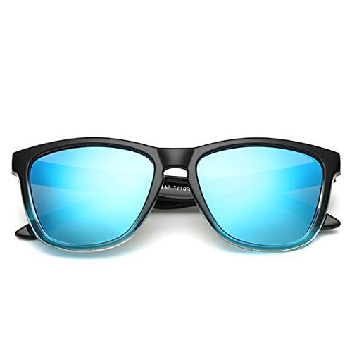 Lady Designer Gradient Polarized