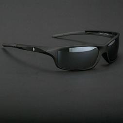 Men Polarized Sunglasses Driving Pilot Uv400 Fishing Eyewear