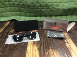 ATTCL Men's Driving Polarized Sunglasses Al-Mg Black-upgrade