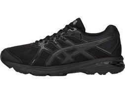 ASICS Men's GT-Xpress Running Shoes 1011A143