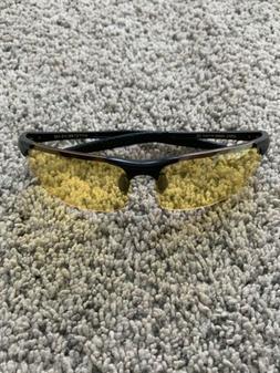 Men's HOT Fashion Driving Polarized Sunglasses for Men