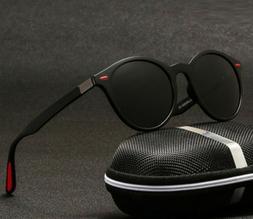 men s women s polarized sunglasses light