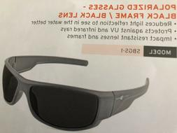 SB Mens/Ladies Back Polarized Sport Sunglasses-New-US Milita