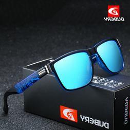 unisex polarized sport sunglasses outdoor riding fishing
