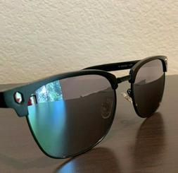 ATTCL Mens Polarized Sunglasses - Silver