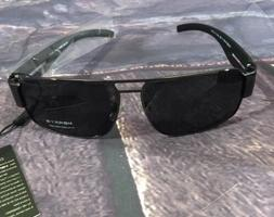 MERRY'S Polarized Sports Sunglasses for Men