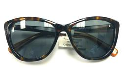 mk2040 3217t5 divya sunglasses brown tortoise polarized