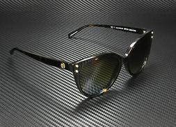 Michael Kors  MK2045 Sunglasses 3006T5-55 - BROWN/BWN MK2045