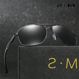 MS 2017 <font><b>Polarized</b></font> <font><b>Sunglasses</b