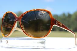 5b2cc9953d80 **NEW** Maui Jim