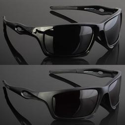 New Polarized Men Glasses Outdoor Fishing Eyewear Driving FL