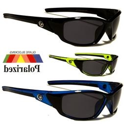 new polarized mens anti glare fishing cycling