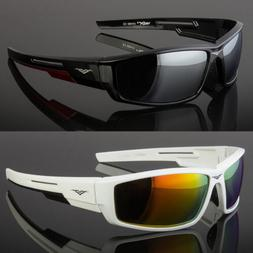 new polarized vertex mens anti glare fishing