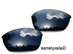 Oakley Replacement Lenses For Half Jacket 2.0 Black Polarize