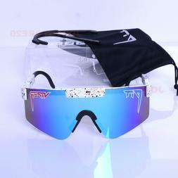 Originals Pit Viper Sport Goggles Polarized Sunglasses for M