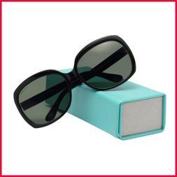 Liansan Oversized Womens Sunglasses Polarized Uv Protection