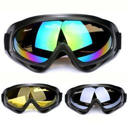 PIT VIPER Cycling Sports Goggles TR90 Polarized Sunglasses f