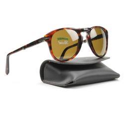 Persol PO0714 Sunglasses Polarized 714