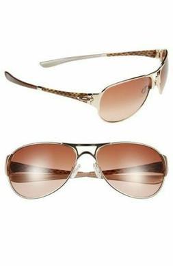 94256daf1947 Maui Jim Pohaku Sunglasses 528-2M Matte Black Frame, Neutral