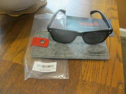 polarized 80 s retro classic sunglasses