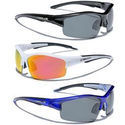 Polarized Men's Fishing Golf Sport Sunglasses Polarised Glas