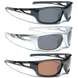 Polarized Sport Sunglasses for Men Fishing Driving Glasses L