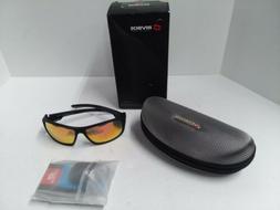 RIVBOS Polarized Sports Sunglasses Driving Glasses Shade Uni