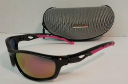 RIVBOS Polarized Sports Sunglasses Driving shades Cycling RB