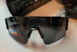 ATTCL Polarized Sunglasses