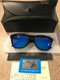 Carfia Polarized Sunglasses CA4201