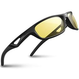 polarized sunglasses driving sun glasses