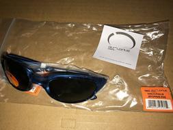 SUNCLOUD Polarized SunGlasses for Kids / Model: SONNY Blue P