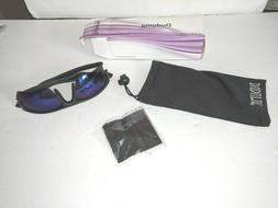 Duduma Polarized Sunglasses For Men Outdoors Sports Fishing