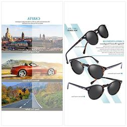 polarized sunglasses for womenvintage round sunglasses