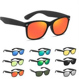 Polarized Sunglasses Men Women Classic Driving Fishing Runni