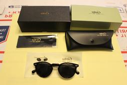 polarized sunglasses new